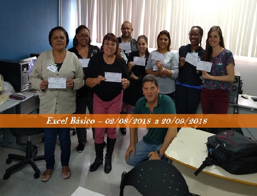 excel_basico_20_09_2018